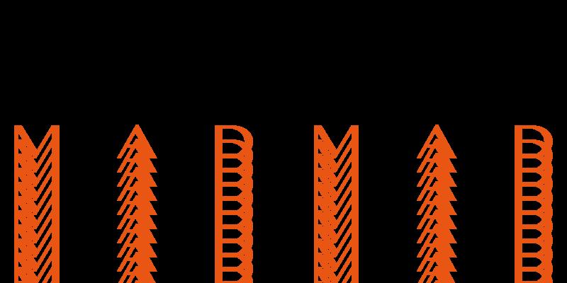 オーバーサイズ&ストリート『Re:one Online Store』MADMAD