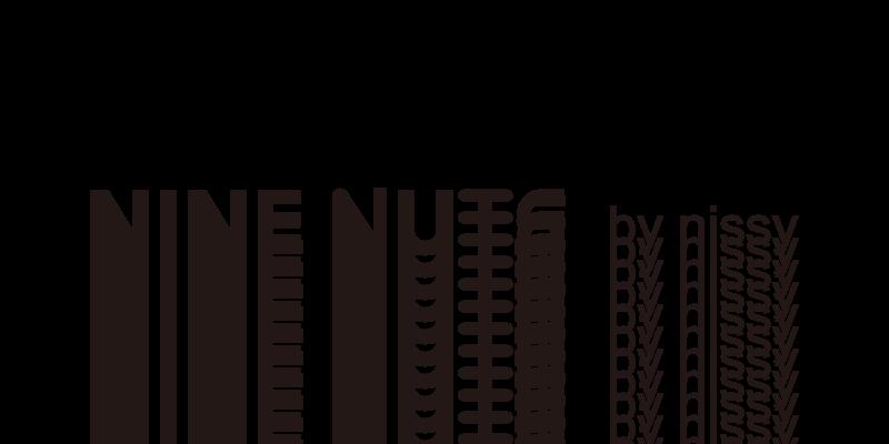 オーバーサイズ&ストリート『Re:one Online Store』NINE NUTS by nissy