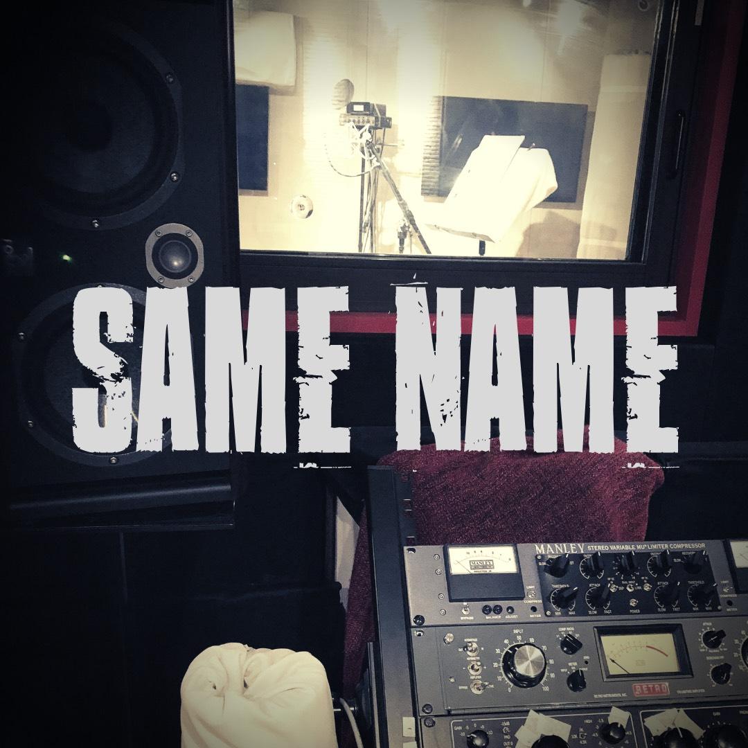 SameName